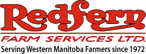 Redfern Farm Services