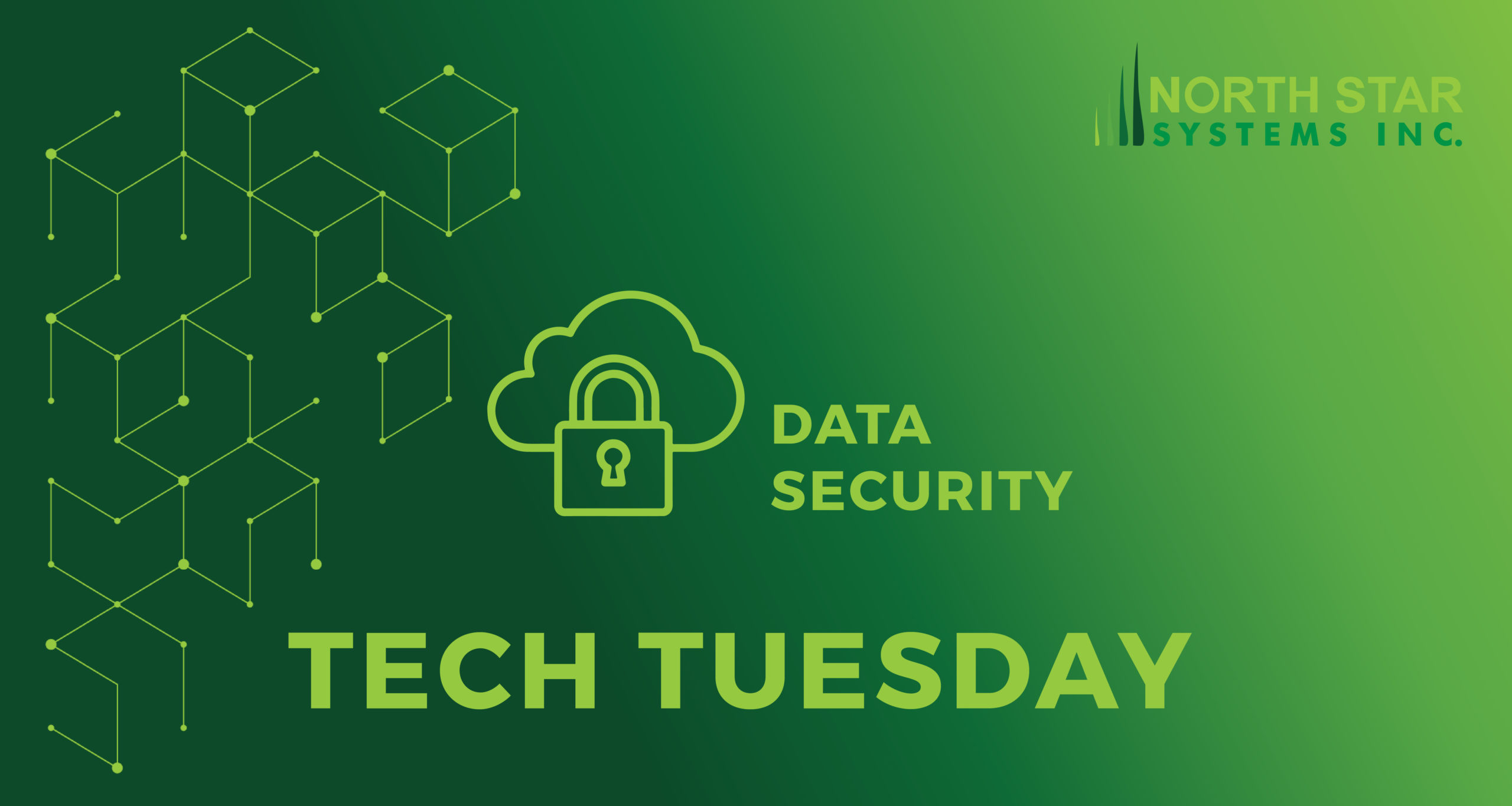 IIoT and Data Security
